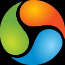 Visitandcare logo icon