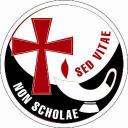 Visitation logo icon