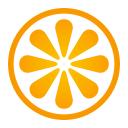 Visit Basis logo icon