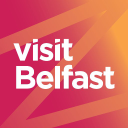 Read Visit Belfast Reviews
