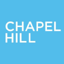 Chapel Hill/Orange County Visitors Bureau logo icon