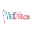 Visit Chile logo icon