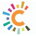 Visit Columbus, Ga logo icon