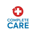 Read Complete Care Reviews
