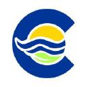 Visit Crawford County logo icon