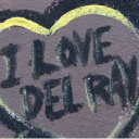 Del Ray Business Association logo icon