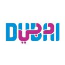 Activités Familiales logo icon