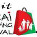 visitdubaishoppingfestival.com logo icon
