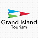 Grand Island Hall County Convention & Visitors Bureau