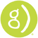 Visit Greenville Sc logo icon