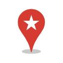 Visit Hamilton County logo icon