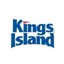 Kings Island logo icon