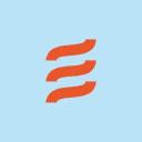 Kingston Upon Thames logo icon