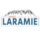 Visit Laramie logo icon