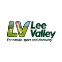 Lee Valley logo icon