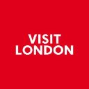 Read Piccadilly Circus Travel Information Centre, Greater London Reviews