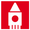 Visit London logo icon