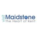 Visit Maidstone logo icon