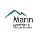 Marin Mobile App logo icon
