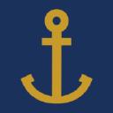 Visit Marina Del Rey logo icon