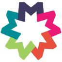 Visit Minot logo icon