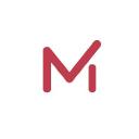 Sapori Di Modena logo icon