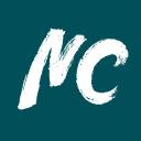 Visit Nc.Com logo icon
