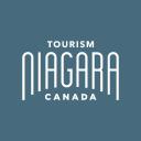 Visit Niagara Canada logo icon