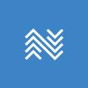 Visit Norwich logo icon