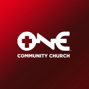 One Cc logo icon
