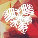 Visitöstersund logo icon