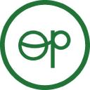 Visit Overland Park logo icon