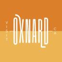 Visit Oxnard logo icon