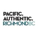 Richmond, Bc logo icon