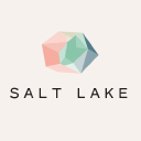 Visit Salt Lake logo icon
