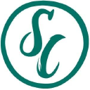 Visit Sunshine Coast logo icon
