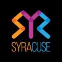 Visit Syracuse logo icon