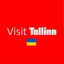 visittallinn.ee logo icon