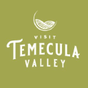 Visit Temecula Valley logo icon