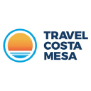 Orange County logo icon