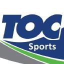 Toc Sports logo icon