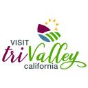 Visit Tri logo icon