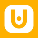 Visituganda logo icon