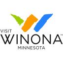 Visit Winona logo icon