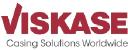 Viskase Companies