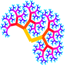 Visnos Mathematics logo icon