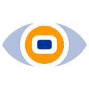 Visokio logo icon