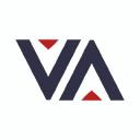 Vissensa logo icon