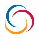 Vistaar Technologies Inc logo