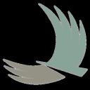Vista Bank logo icon